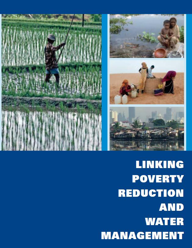 Linking Poverty Reduction and Water Management (inglés)