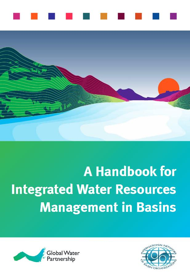 A Handbook for integrated water resources management in basins