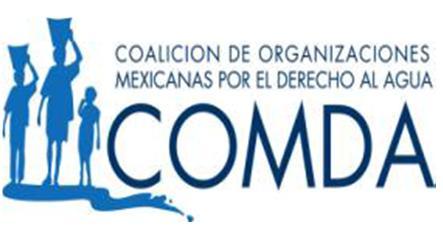 Un paso en la dirección correcta: revertir la privatización del agua en México (COMDA)