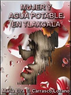 Mujer y agua potable: un análisis de sustentabilidad y gestión del recurso a partir del uso doméstico en el municipio de Tlaxcala