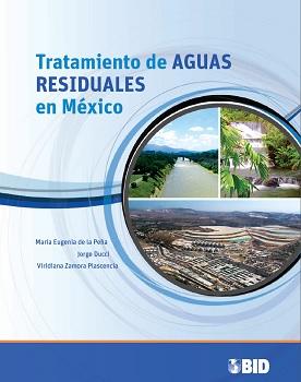 Tratamiento de aguas residuales en México