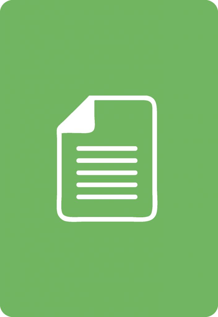 Evaluación preliminar de las Tasas de Pérdida de Superficie de Manglar en México