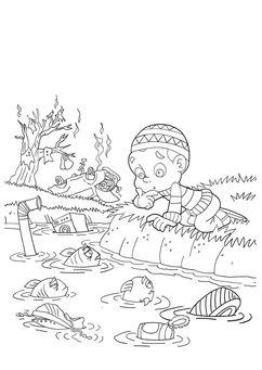 Dibujos Archivos Aguaorgmx