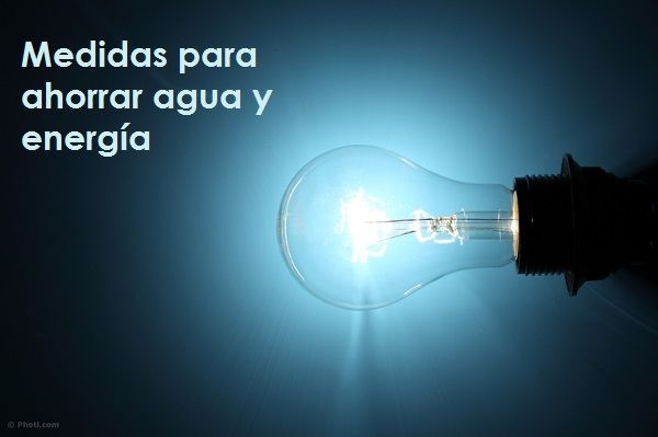 Energía renovable y disonancia cognitiva (Contra Republica)
