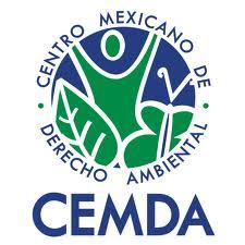 Celebra CEMDA 25 años de defender el medio ambiente, la salud y calidad de vida de las personas (CEMDA)