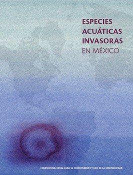 Especies acuáticas invasoras en México