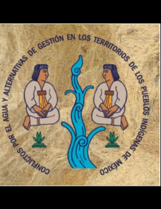 Conflictos por el agua y alternativas de gestión en los territorios de los Pueblos Indígenas de México (Seminario)