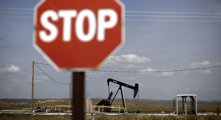 OPEP y fracking: las claves para entender qué está pasando con el petróleo hoy
