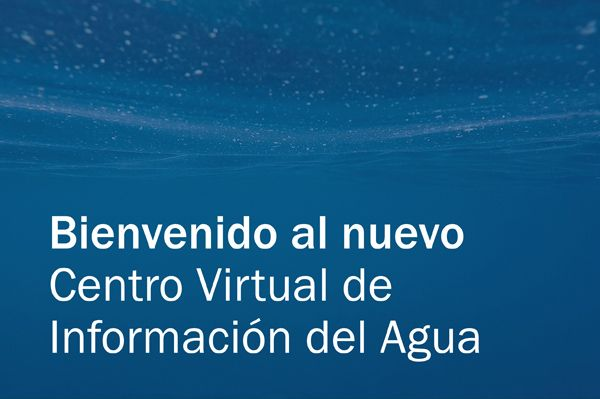 Agua.org.mx se transforma totalmente