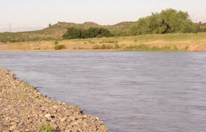 Contaminación difusa de las aguas