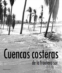 Cuencas costeras de la frontera sur