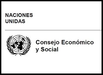 Observación general Nº 15 ONU El derecho al agua (2002)