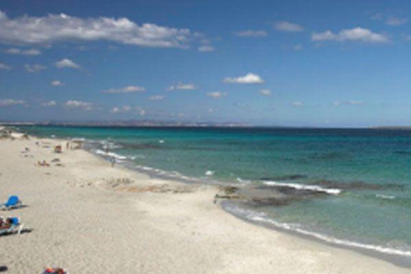 Caribe: Proponen esparcir olivina en playas para combatir el CO2 (El Sol de México)