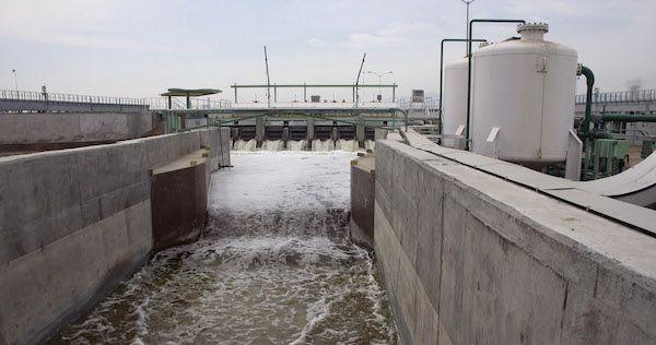 Miles de millones fueron al agua en este gobierno, y las plantas se abandonaron, dicen académicos