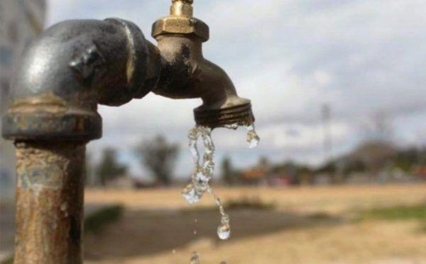 Mundo: La mitad de la población mundial vivirá escasez de agua en 2025 (ADN40)