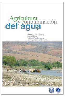 Agricultura y contaminación del agua