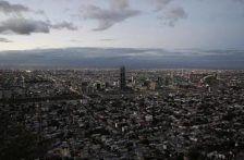 Acceso al agua en México: la crisis que viene