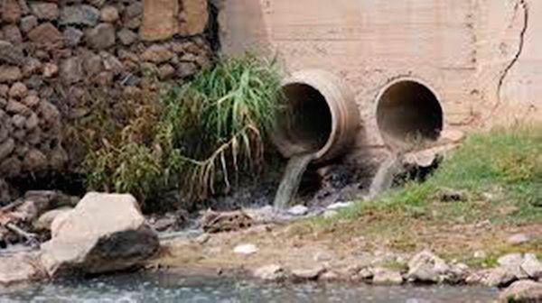 Nuevo León: Vecinos acusan que Conagua busca desalojarlos para vender predios que ocupan (El Universal)