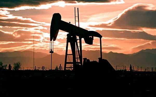 No hay indicios de fracking en la Huasteca, insiste CDI (El Sol de San Luis)