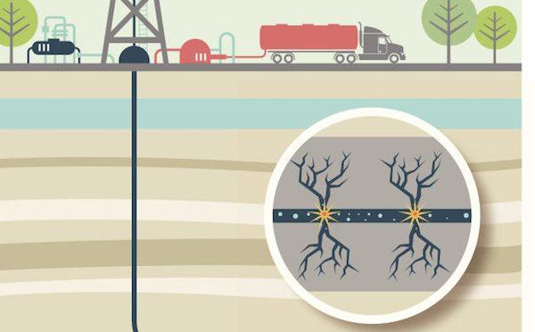 Destruirá el fracking ganadería y cinegética de Tamaulipas (El Mañana)