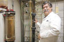 Pozos de agua mal concesionados, inicio de la lucha por el líquido: Óscar Monroy