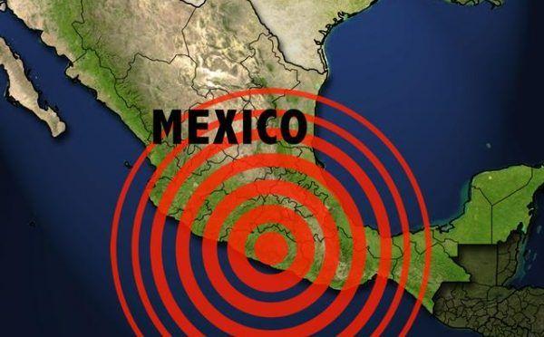 Ondas sísmicas y tipos de suelo