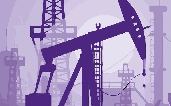 Seminario Los estragos de la fractura hidráulica y las respuestas sociales