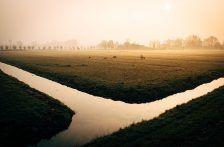 Los retos del uso agrícola del agua