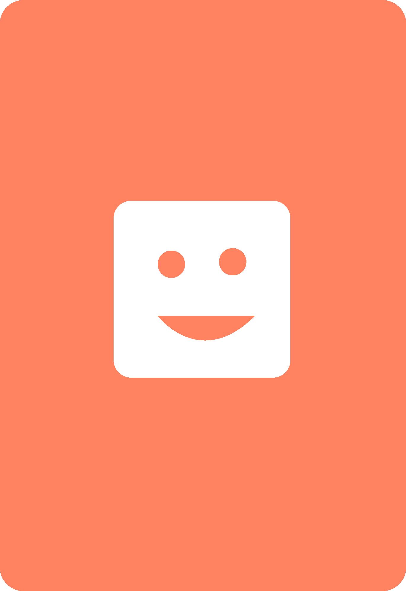 AQUASTAT (interactivo)
