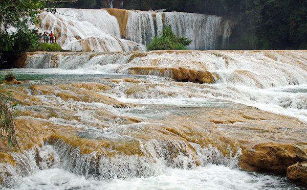 Puebla: Recuperar los cauces de agua y los Solares para prevenir la contaminación (Síntesis)
