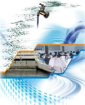 El facilitador en el sector hídrico