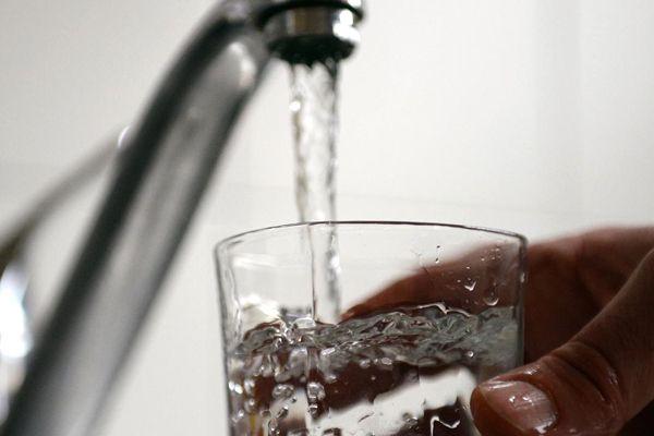 Salud y calidad del agua