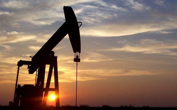 """Mundo: El """"fracking"""" y la calidad de vida I (El Financiero)"""