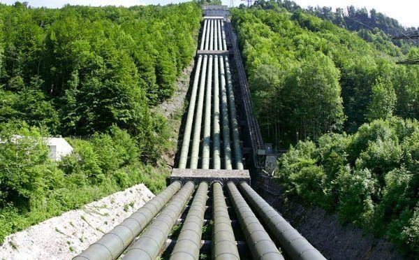 Reducen 50% suministro de agua para la CDMX por mantenimiento de tuberías (Animal Político)