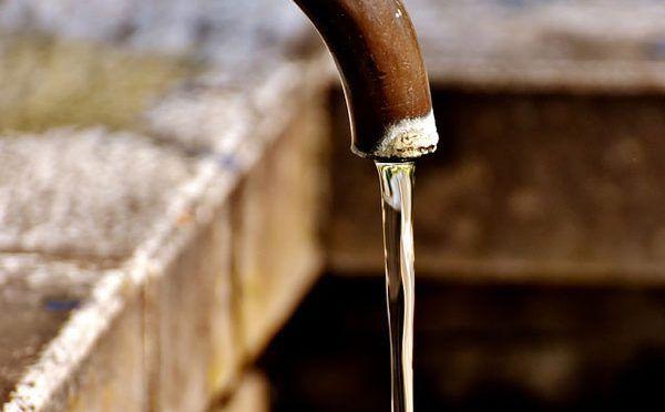 México: Uso industrial, distribución y cambio climático, retos del agua en México (El Siglo de Torreón)