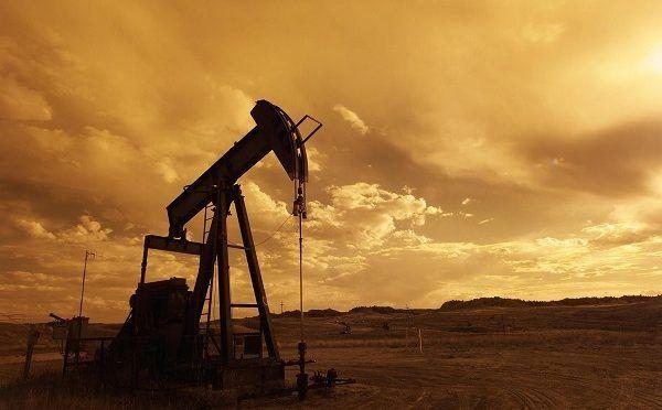 Fracking y uso del agua