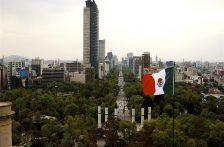 Integran Contraloría Ciudadana Autónoma del Agua en la CDMX (El Heraldo de México)