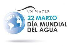 Día Mundial del Agua 2018