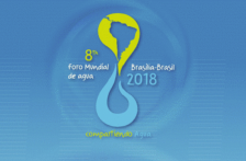 El Día Mundial del Agua, epicentro del 8º Foro Mundial del Agua