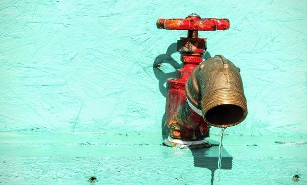 México: Descarta UNAM que nuevos decretos de reserva de agua impliquen privatización (Crónica)
