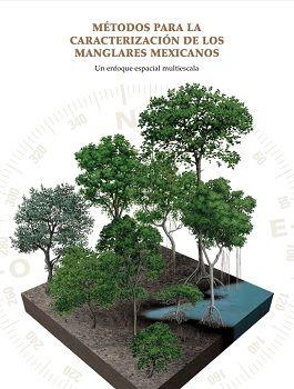 Métodos para la caracterización de los manglares mexicanos: un enfoque espacial multiescala