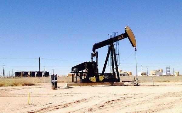 México: Alto al fracking y no más refinerías, piden investigadores ambientales a presidenciables (Reporte Indigo)