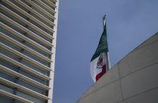 México: Aprueban Senado en lo general, ley en materia de energía eléctrica (Noticias MVS)