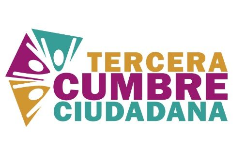 Transmisión en vivo de la Tercera Cumbre Ciudadana con los candidatos presidenciales