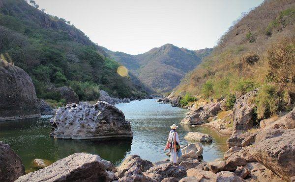 Decreta el Presidente reservas de agua para el ambiente en cerca de 300 cuencas de México (WWF)