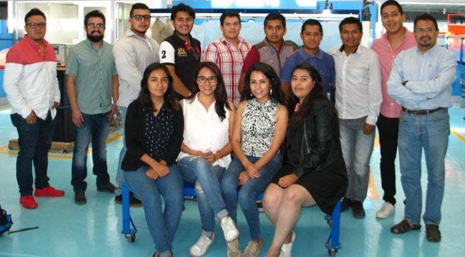Querétaro: Hidrojurica, sistema de alerta temprana para lluvias torrenciales (Agencia Informativa Conacyt)
