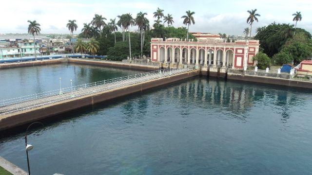 Cuba: Convocan en La Habana a evento Cubagua (Radio Rebelde)