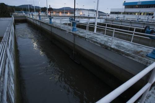 México: Piden organizaciones democratizar la toma de decisiones sobre el agua (La Jornada)