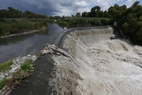 México: El riego con aguas residuales aumenta la presencia de enfermedades crónicas (La Jornada)