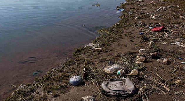 Lago Titicaca: mal empezamos, mal seguimos (iAgua)